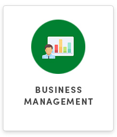 Business Management and Quality