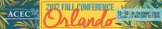 Fall Conference 2017