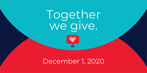 Take Part in GivingTuesday with the ACEC Research Institute