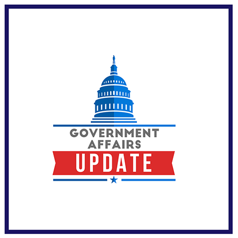 Engineering Influence Podcast--The Omnibus, PPP and a Senate Flip: The ACEC Government Affairs Update