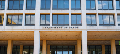 DOL Finalizes Overtime Pay Rule