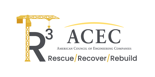Letter from ACEC President & CEO Linda Bauer Darr: Council Launches Virtual Advocacy Campaign