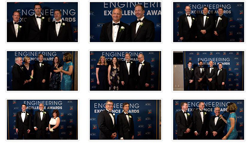 2019 EEA Gala Red Carpet Interviews Online, Ready for Download